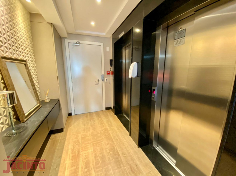 elevadores