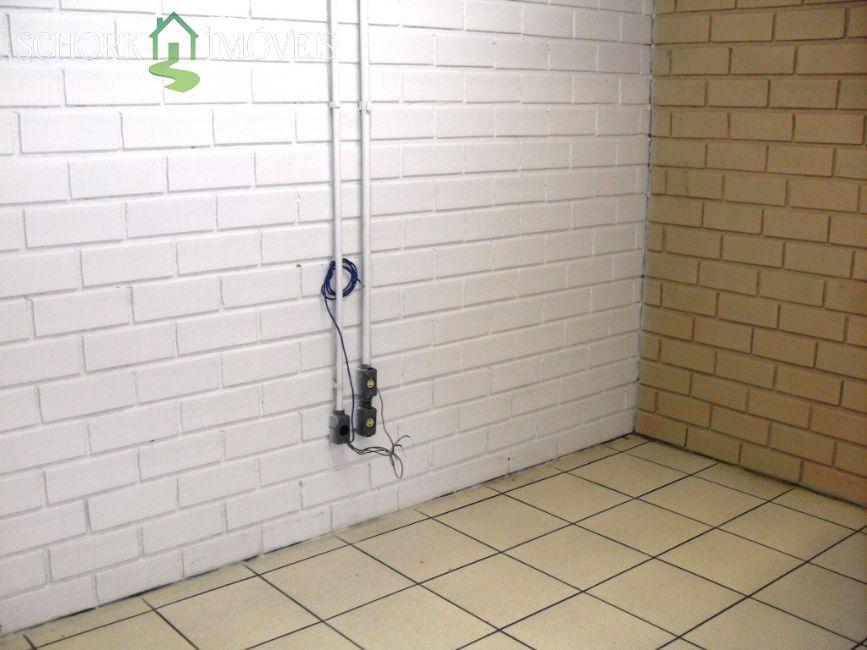 sala 1 na parte superior