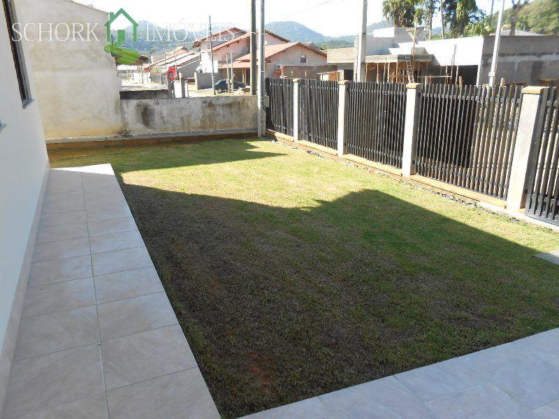 Jardim do Imóvel
