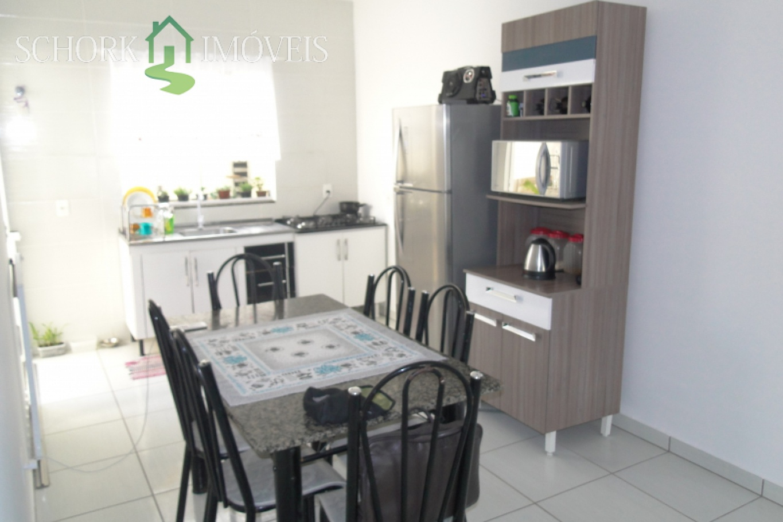 Copa - Cozinha