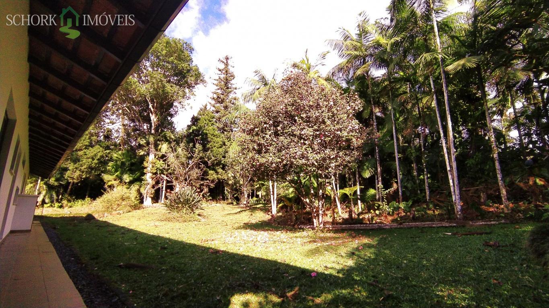 Jardim dos Fundos
