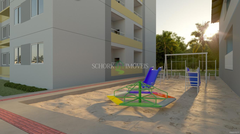 Res. Alexandria Playground