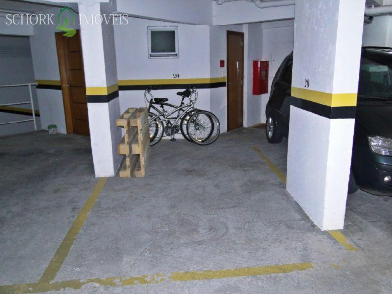 Garagem 1