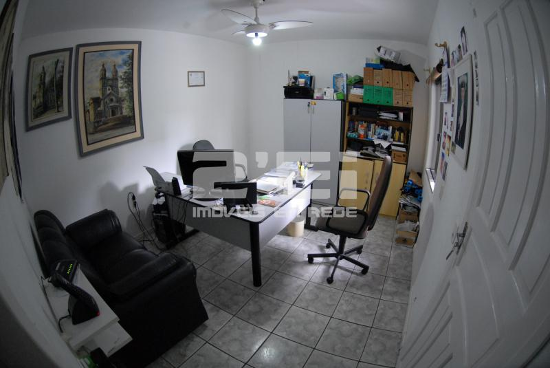 escritório/quarto