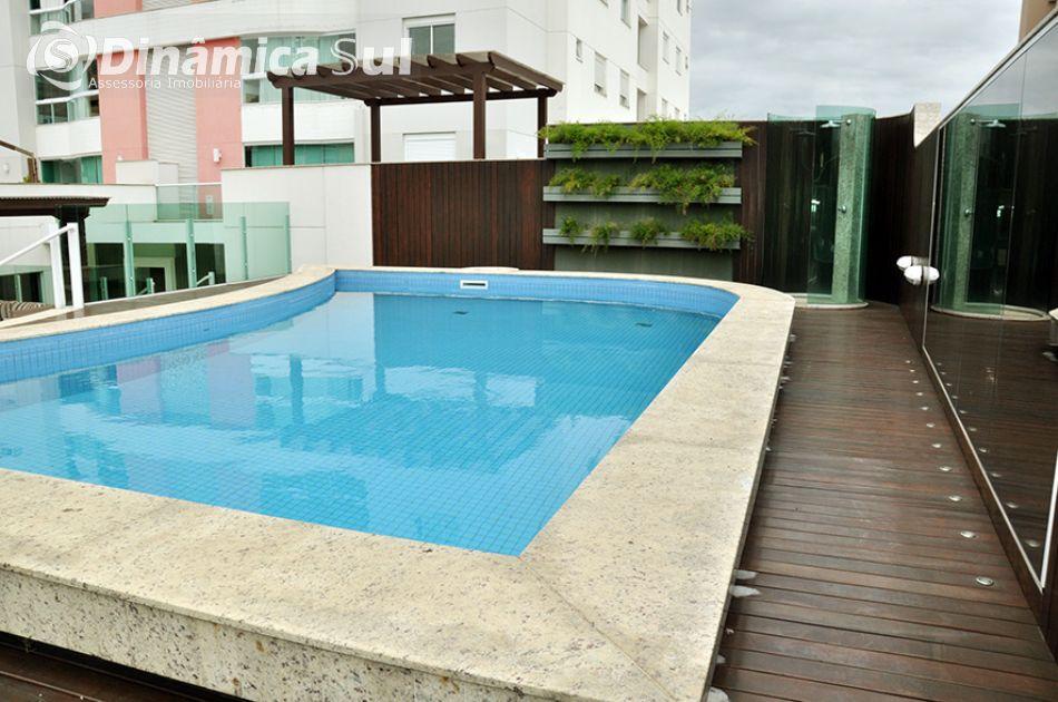 3470030, Apartamento de 3 quartos, 133.73 m² à venda no Vila Nova - Blumenau/SC