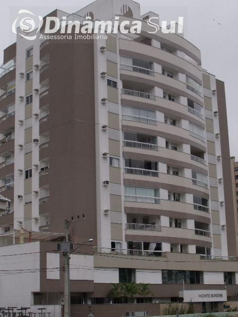3470158, Apartamento de 3 quartos, 262.19 m² à venda no bairro Vila Nova - Blumenau/SC