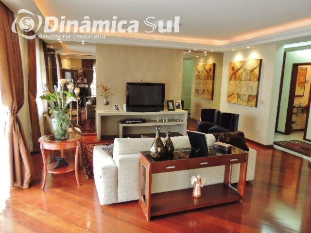 3470410, Apartamento de 3 quartos, 245.00 m² à venda no bairro Jardim Blumenau - Blumenau/SC