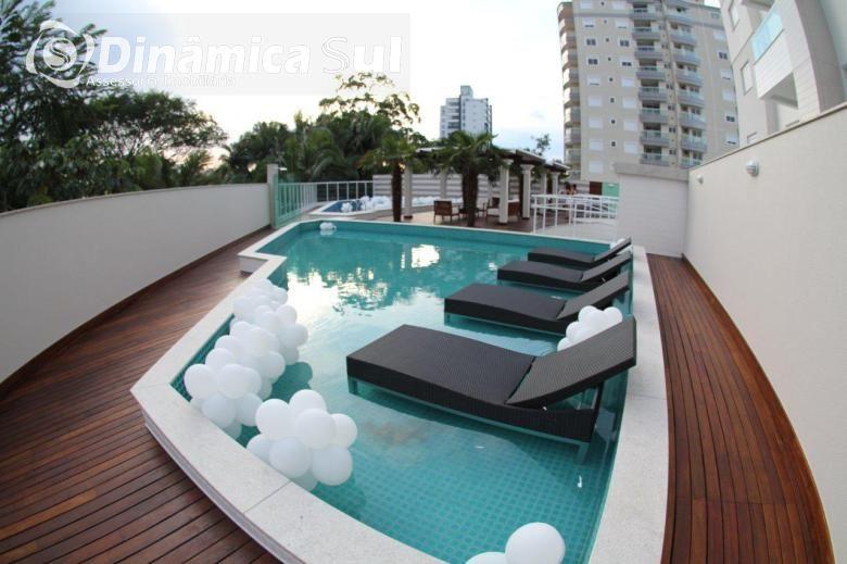 3470630, Apartamento de 3 quartos, 123.00 m² à venda no bairro Victor Konder - Blumenau/SC