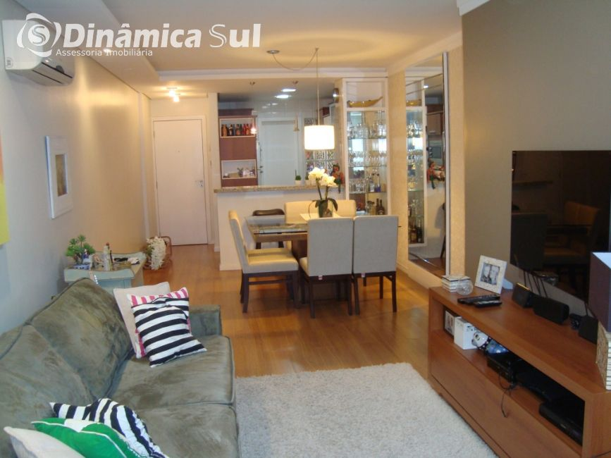 3470646, Apartamento de 3 quartos, 97.00 m² à venda no bairro Vila Nova - Blumenau/SC