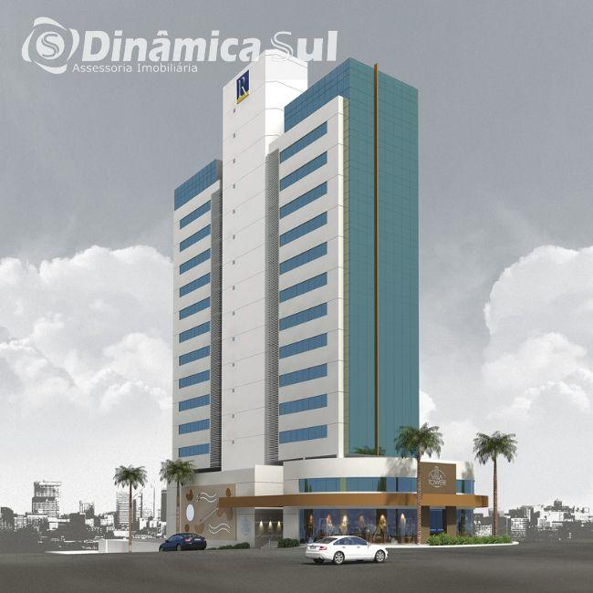 3470786, Sala Comercial de 15 quartos, 267.78 m² à venda no bairro Velha - Blumenau/SC
