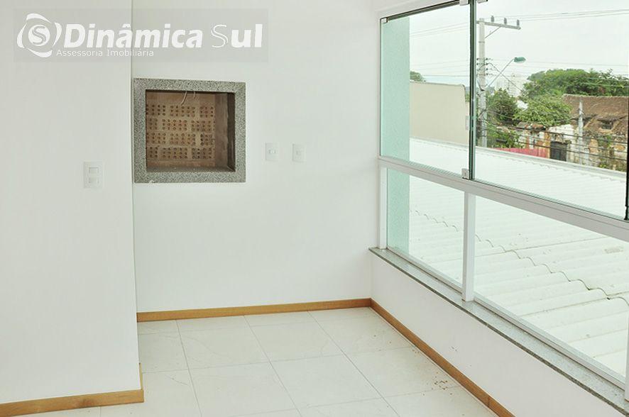 Apartamento em Blumenau- Bairro Itoupava Seca