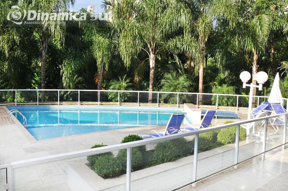3470964, Apartamento de 3 quartos, 104.00 m² à venda no bairro Victor Konder - Blumenau/SC