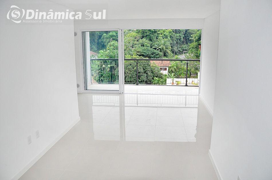 3471208, Apartamento de 2 quartos, 92.22 m² à venda no bairro Victor Konder - Blumenau/SC