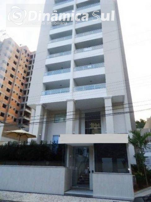 3471284, Apartamento de 3 quartos, 128.53 m² à venda no bairro Jardim Blumenau - Blumenau/SC