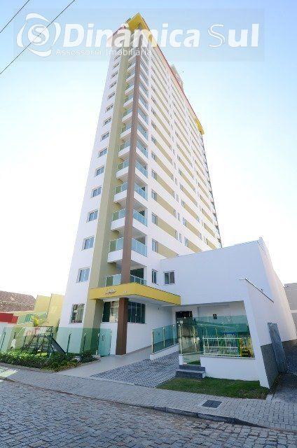 Apartamento para Aluguel em Blumenau - Itoupava Norte