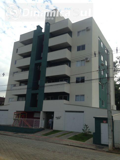 3471452, Apartamento de 2 quartos, 63.94 m² à venda no bairro Passo Manso - Blumenau/SC