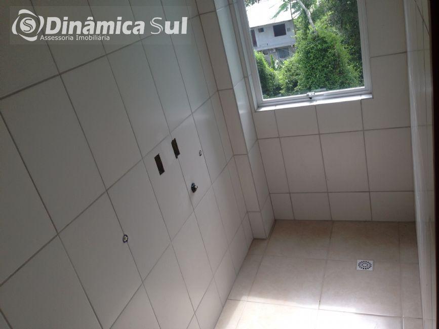 Apartamento em Blumenau- Bairro Passo Manso