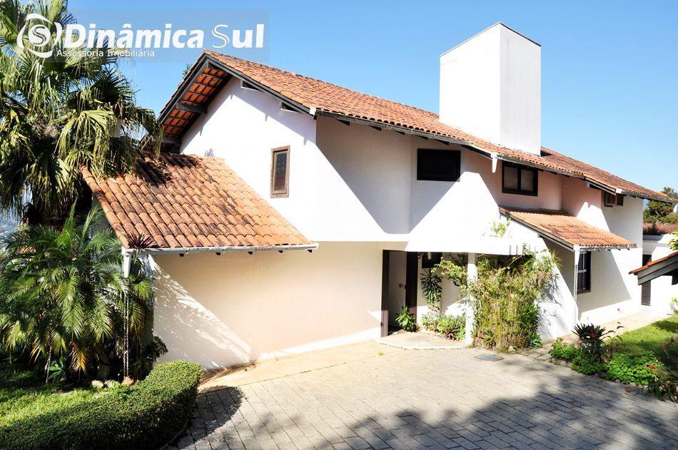 3471474, Casa de 3 quartos, 500.00 m² à venda no bairro Ponta Aguda - Blumenau/SC