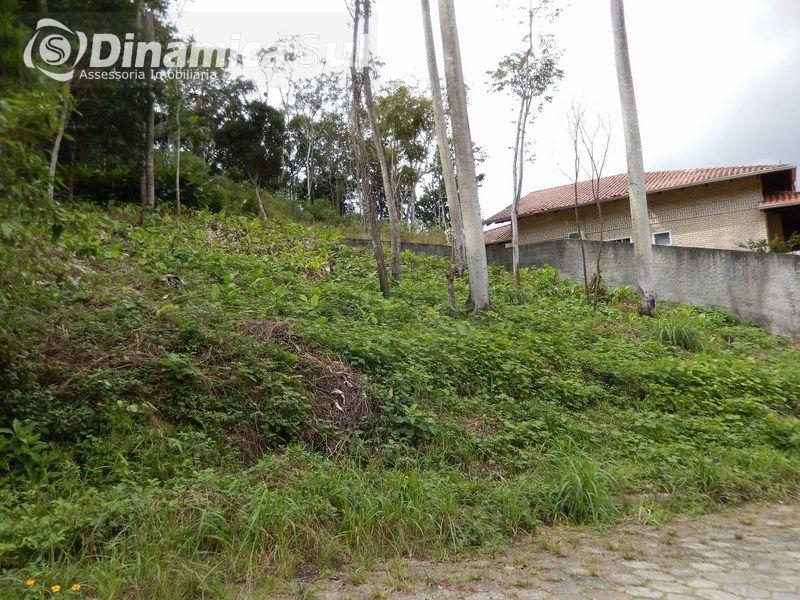 3471550, Terreno à venda no bairro Escola Agrícola - Blumenau/SC