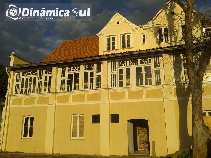 Casa para Aluguel em Blumenau - Vorstadt