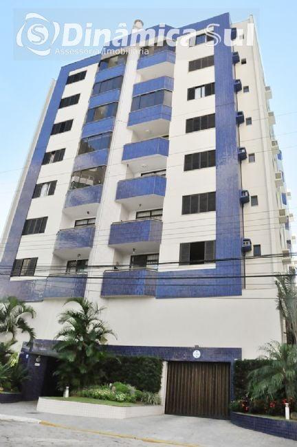 3471718, Apartamento de 3 quartos, 175.45 m² à venda no Vila Nova - Blumenau/SC