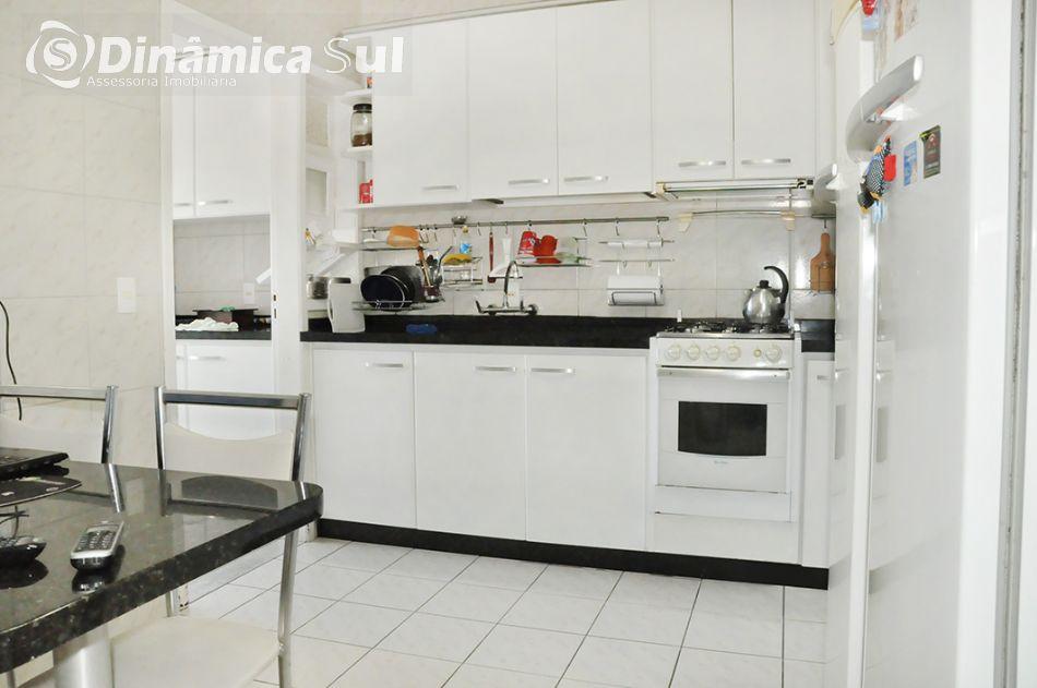 3471718, Apartamento de 3 quartos, 175.45 m² à venda no bairro Vila Nova - Blumenau/SC