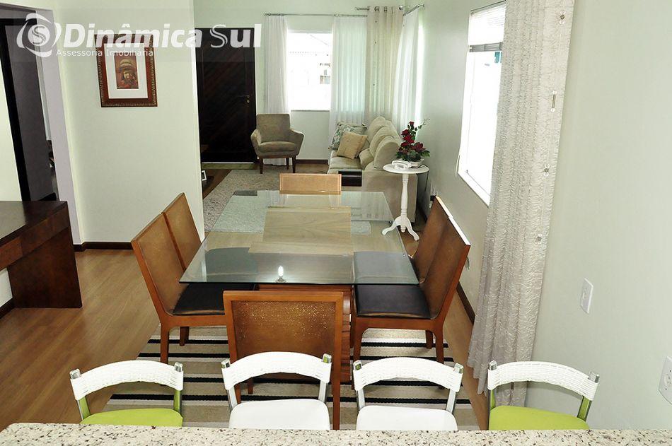 3471749, Casa de 3 quartos, 174.26 m² à venda no bairro Garcia - Blumenau/SC