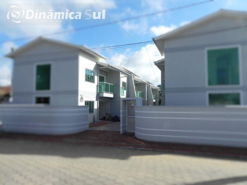 3471785, Casa de 3 quartos, 104.00 m² à venda no bairro Fortaleza - Blumenau/SC