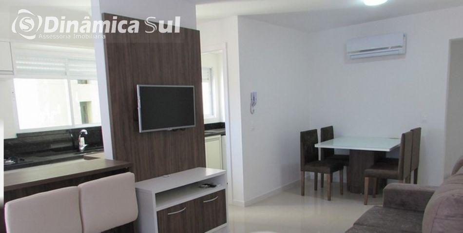 Apartamento para Aluguel em Blumenau - Centro