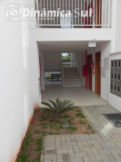Apartamento em Blumenau- Bairro Itoupava Central