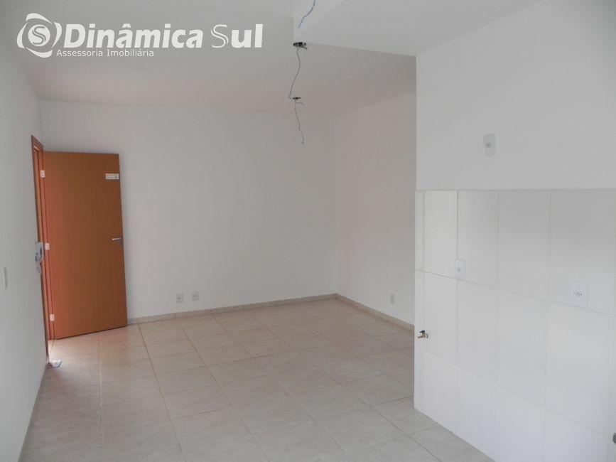 3471882, Apartamento de 2 quartos, 47.00 m² à venda no bairro Itoupava Central - Blumenau/SC