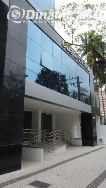 3471969, Loja Térrea, 216.38 m² à venda no bairro Jardim Blumenau - Blumenau/SC
