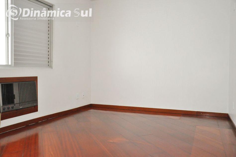 Apartamento em Blumenau- Bairro Vila Formosa