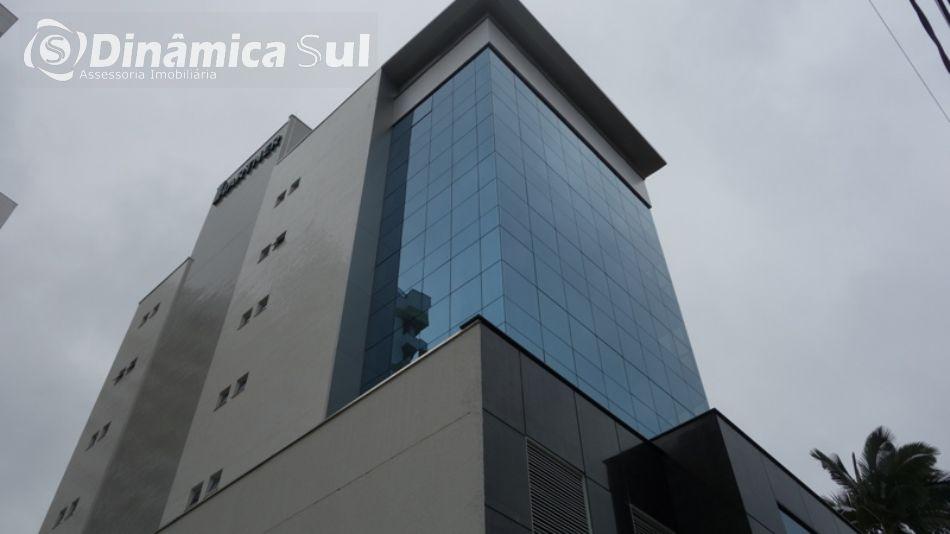 3471974, Sala Comercial, 189.57 m² à venda no bairro Jardim Blumenau - Blumenau/SC