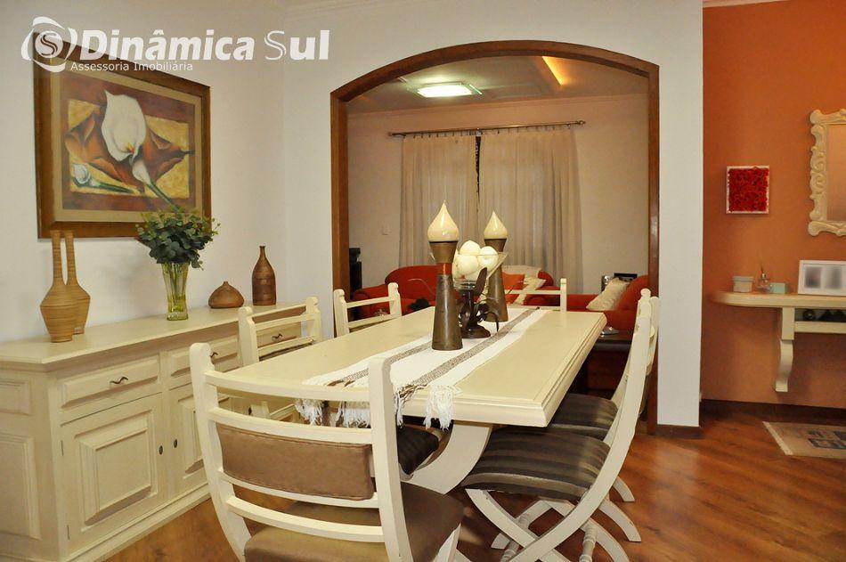 3471990, Casa de 3 quartos, 286.20 m² à venda no bairro Itoupava Norte - Blumenau/SC