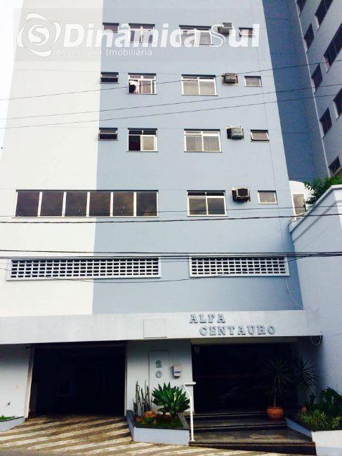 Apartamento Victor Konder em frente a furb