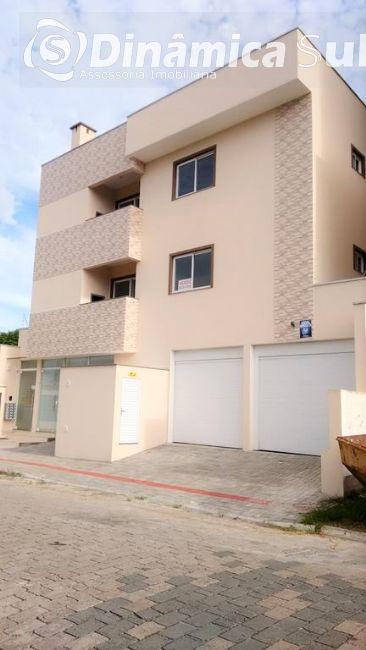 Apartamento para Venda em Navegantes - Centro