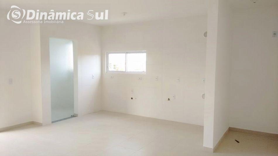 Apartamento em Navegantes- Bairro Centro