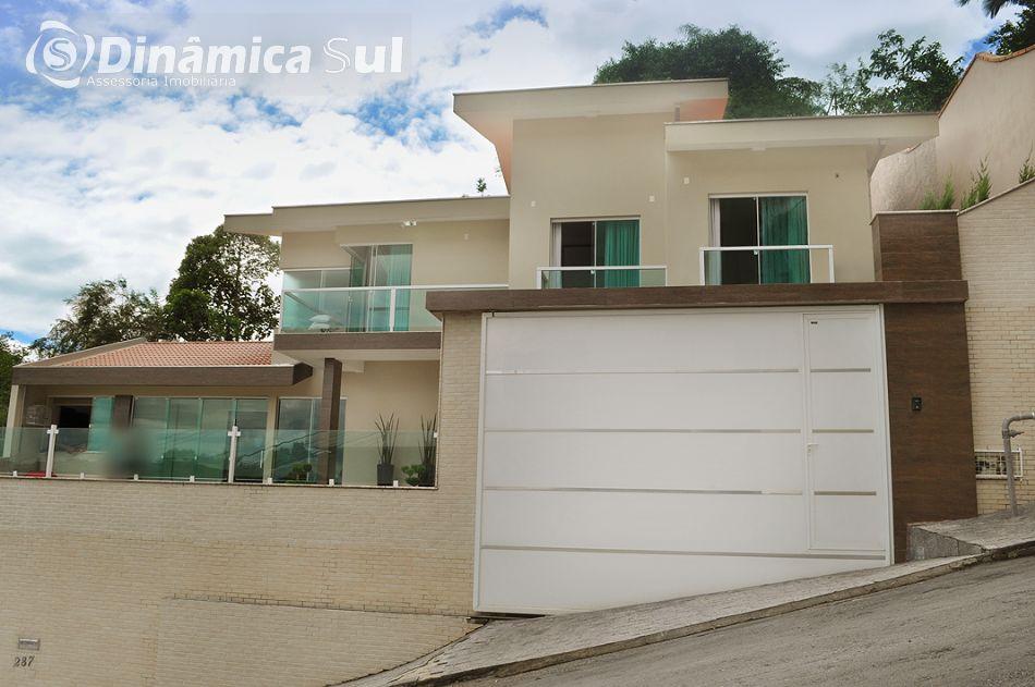 3472381, Casa de 3 quartos, 330.00 m² à venda no bairro Velha - Blumenau/SC