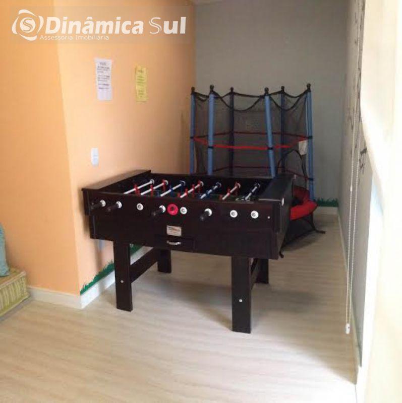 Apartamento em Blumenau- Bairro Escola Agrícola