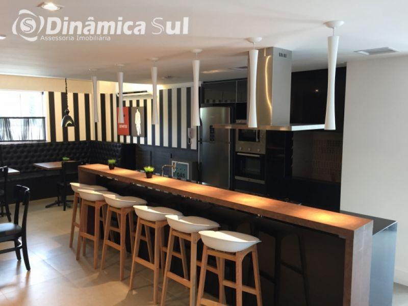Apartamento para Venda em Blumenau - Vila Formosa