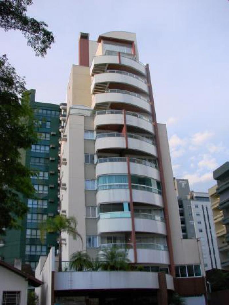 Apartamento para Venda em Blumenau - Jardim Blumenau