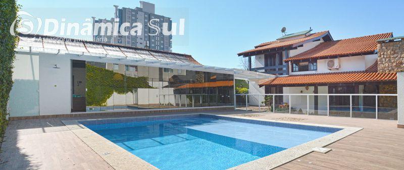 3471171, Casa de 3 quartos, 450.00 m² à venda no bairro Velha - Blumenau/SC