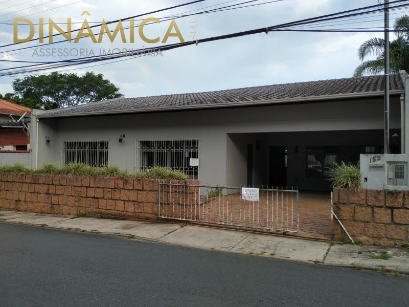 Casa para Aluguel em Blumenau - Itoupava Norte
