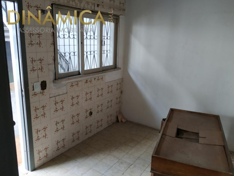 Casa em Blumenau- Bairro Itoupava Norte