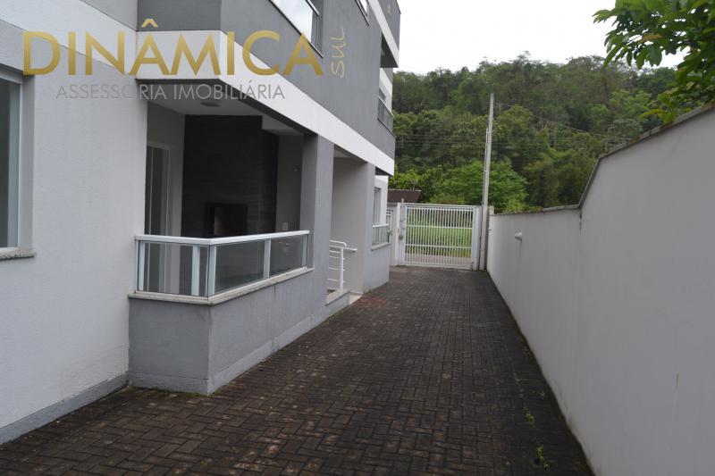 3474170, Apartamento de 3 quartos, 81.07 m² à venda no bairro Itoupavazinha - Blumenau/SC