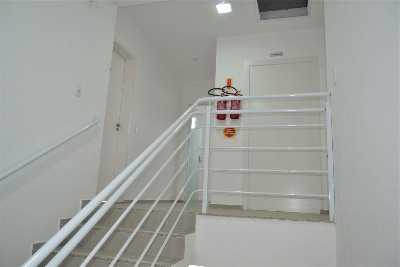 Apartamento em Blumenau- Bairro Itoupavazinha
