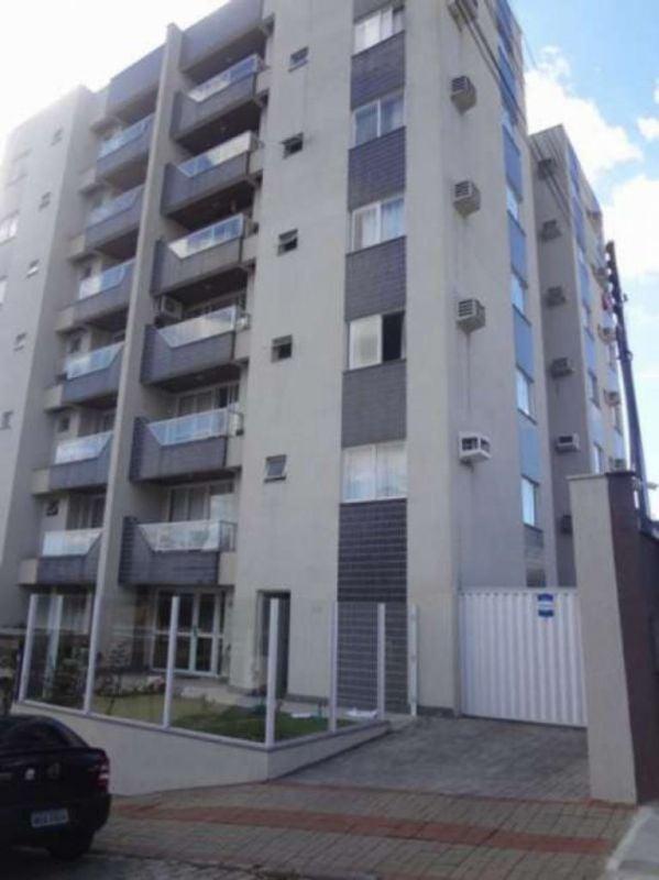 Apartamento para Venda em Blumenau - Itoupava Seca