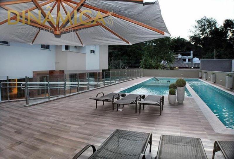 3474350, Apartamento de 2 quartos, 80.45 m² à venda no bairro Vila Formosa - Blumenau/SC