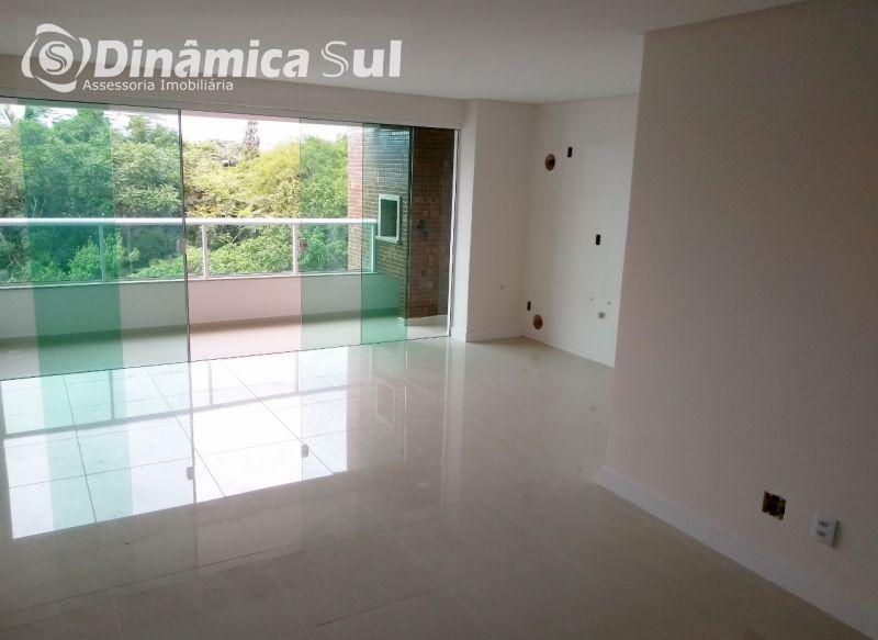 3471944, Apartamento de 3 quartos, 100.81 m² à venda no bairro Itoupava Seca - Blumenau/SC